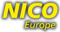 NICO_Europe_yellow_220